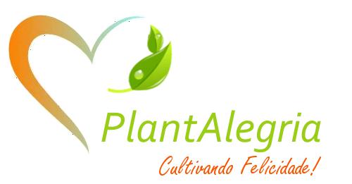 cropped-logo_plantalegria_cultivandofelicidade.png