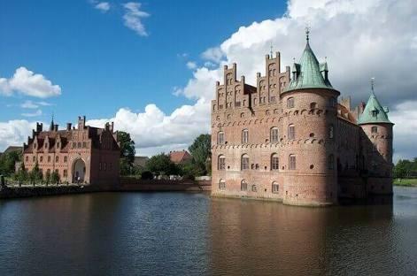 castelos escandinavos1500394708623-263570150